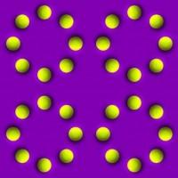 illusioni-ottiche-1