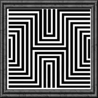 illusioni-ottiche-11