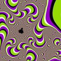 illusioni-ottiche-2