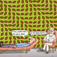 illusioni-ottiche-5