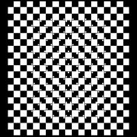illusioni-ottiche-8