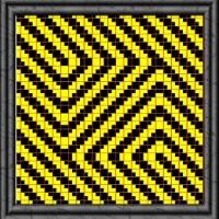 illusioni-ottiche-9