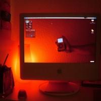 illusioni-ottiche-schermo-trasparente-10