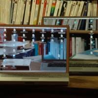 illusioni-ottiche-schermo-trasparente-11