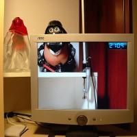 illusioni-ottiche-schermo-trasparente-15