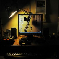 illusioni-ottiche-schermo-trasparente-3