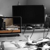 illusioni-ottiche-schermo-trasparente-7
