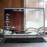 illusioni-ottiche-schermo-trasparente-9