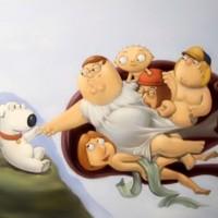 immagini-cartoni-animati-griffin