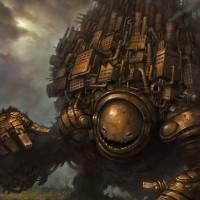 immagini-fantasy-costrutto