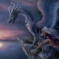 immagini-fantasy-drago