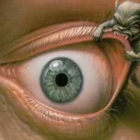 immagini-fantasy-diavoletto