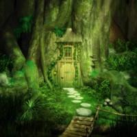 immagini-fantasy-paesaggi