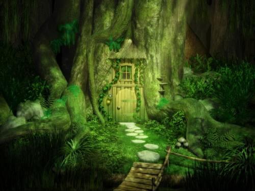 Immagini fantasy immagini e sfondi fantasy for Paesaggi fantasy immagini