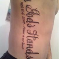 immagini-foto-tatuaggi-scritte
