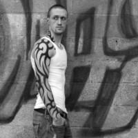 immagini-foto-tatuaggi-tribali