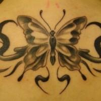 immagini-foto-tatuaggi-farfalla