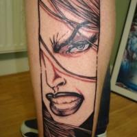 immagini-foto-tatuaggi-fumetti