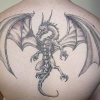immagini-foto-tatuaggi-dragone