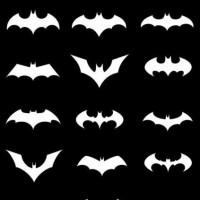 immagini-batman-nerd