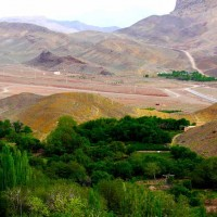 immagini-paesaggi-sfondi-valle