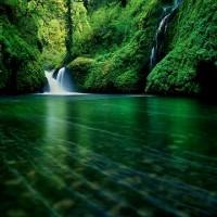 immagini-paesaggi-sfondi-lago-verde