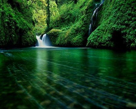 Foto paesaggi immagini e foto paesaggi for Paesaggi per sfondi