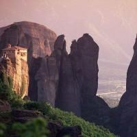 immagini-paesaggi-sfondi-montagne