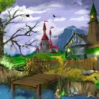 immagini-paesaggi-sfondi-fantasia