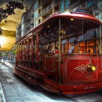 immagini-paesaggi-sfondi-urbano
