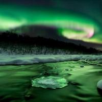 immagini-paesaggi-sfondi-aurora