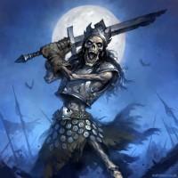immagini-sfondi-fantasy-scheletro-guerriero