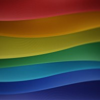 immagini-sfondi-ipad-colori-arcobaleno