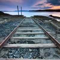 immagini-sfondi-ipad-paesaggio-treno