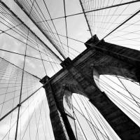 immagini-sfondi-ipad-ponte