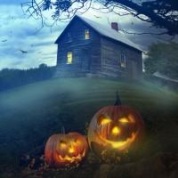 immagini-sfondi-ipad-halloween