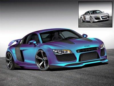 Immagini macchine immagini e sfondi macchine tuning Custom car designer online