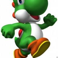 immagini-videogames-yoshi-super-mario