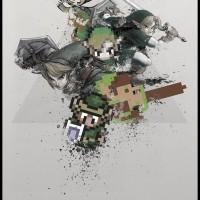 immagini-videogames-zelda-story