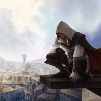 immagini-videogames-assassins-creed