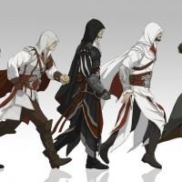 immagini-videogames-assassin-creed