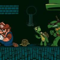 immagini-videogames-super-mario-ninja-tartarughe