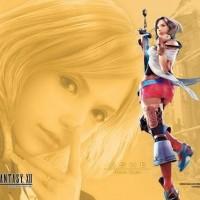 immagini-videogames-final-fantasy