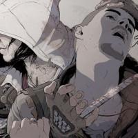 immagini-videogames-ezio-assassin