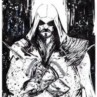 immagini-videogames-assassin-creed-bianco-nero