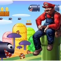 immagini-videogames-super-mario
