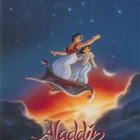 locandine-film-animazione-aladdin