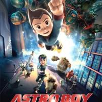locandine-film-animazione-astro-boy
