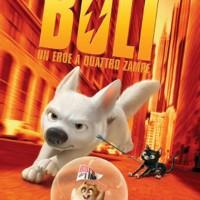 locandine-film-animazione-bolt