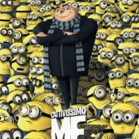 locandine-film-animazione-cattivissimo-me